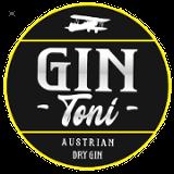 gin-toni